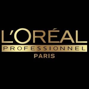 loreal_pro_paris